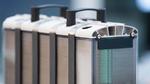 Bosch bereitet sich auf schrittweisen Fertigungshochlauf vor
