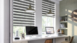 Homematic IP kooperiert mit Hunter Douglas