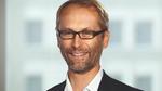 »Wir brauchen einen Schutzschirm gegen ausländische Investoren«