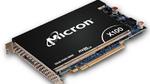 Open-Source-Storage-Engine von Micron