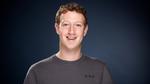 Facebook profitiert