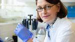 Poolverfahren für Coronavirus-Massentests