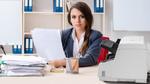 Zwei neue A3-Dokumentenscanner