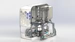 Neue Technologie optimiert 3D-Metalldruck