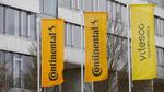Continental verschiebt Spin-Off von Vitesco Technologies