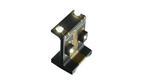 MID-Bauteilträger mit LEDs von Harting