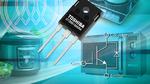 Toshiba bringt 1350V-IGBT für hohe Temperaturen und wenig Verlust