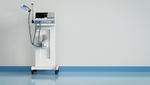 Lösungen und Produkte für die Medizintechnik
