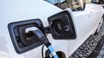 Zusätzliche Ladepunkte steigern Nachfrage nach Elektroautos