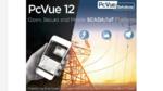 IIoT- und SCADA-Plattform wird mobil und mächtiger