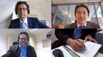 Horiba geht Kooperation mit 3D Mapping Solutions ein