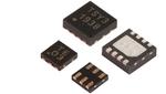 Digitaler Temperatursensor für Industrie- und Konsumelektronik