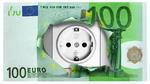 Kostenberechnung für Elektroinstallation