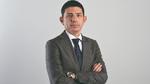 Marcello Perini ist neuer Vorstandsvorsitzender