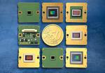 Vison Components  bietet diverse Bildsensoren auf einer Trägerpaltine mit einem 22-Pin-MIPI-FPC-Port an.