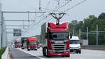 Elektro-Highway auf gutem Weg