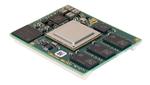 Embedded-Modul »TQMa8Xx«