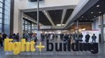 Light + Building doch erst 2022