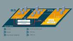 KI optimiert Design von Leiterplatten