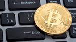 Tesla akzeptiert in den USA nun auch Bitcoins