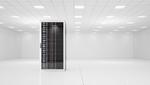 Neue AMD-Server für Rechenzentren