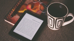 Kostenloses eBook und ROI-Kalkulator von Digi Key