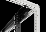 Rittal, VX IT, Rahmen
