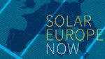 Neues Bündnis fordert mehr Solar-Relevanz