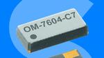 Schukat nimmt Micro Crystal ins Portfolio auf
