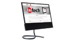 Dell nimmt Faytech-Displays in Portfolio auf
