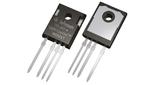 Infineon Technologies, CoolSiC, Silicon Carbide, Siliziumkarbid