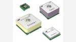 Satellitennavigation einfach in PCB-Designs integrieren