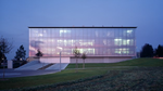 Managed Security Services für deutsche Unternehmen