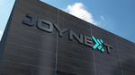 Aus Preh Car Connect wird Joynext