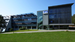 In Lübeck entsteht eine Außenstelle des DFKI
