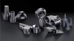 Kundenservice! Miele bietet Gratis-Vorlagen für den 3D-Druck