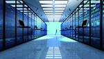 Für mehr Transparenz im Datacenter-Markt