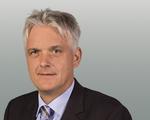 Axel Hahne ist Fachredakteur aus Buchholz.