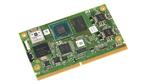Avnet Integrated unterstützt SMARC-2.1-Standard