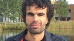 Juan Mena-Carrillo arbeitet als R&D Projekt-Manager im Bereich Smart Lighting und IoT bei Infineon. Er hat einen Abschluss in Elektrotechnik der Universität Granada, Spanien, und arbeitet bereits seit 2005 für Infineon. Auch in seiner Freizeit bastel