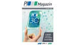 PI-Magazin [sponsored]
