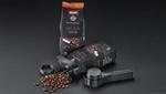 Kaffee-Clip