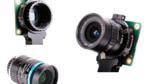 Erste Ultra-Definition-Kamera für den Raspberry Pi