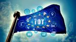 EU knüpft sich rekonfigurierbare Funksysteme vor
