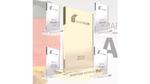 Auszeichnungen für smarteste Produkte, Projekte und Start-ups
