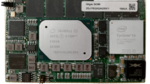 Arrow Electronics und Exor entwickeln IIoT-Edge-Plattform