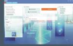 'FieldEcho' parametriert und überwacht alle IO-Link-Geräte in einer Anlage und stellt eine web-basierte grafische Bedienoberfläche bereit....