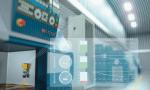 Durchgängig bis zur Sensor-/Aktor-Ebene kommunizieren, bidirektional und mit Zugriff auf Zusatzdaten – damit steigert IO-Link auch das Potenzial industrieller Cloud Services. ...