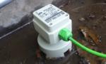 Leckage-Detektoren: Problemflüssigkeiten unter Kontrolle