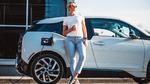 Autoindustrie fordert Ladesäulen-Gipfel